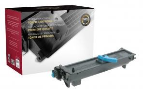 High Yield Toner Cartridge for Dell 1125  -  page yield 2,000