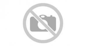 High Yield Yellow Toner Cartridge for Dell 2130/2135- page yield 2,500